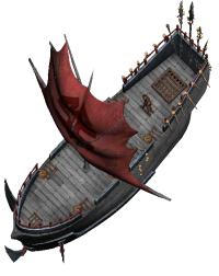 OrcishGalleon.png